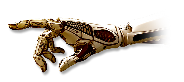 robot-hand-gold.png