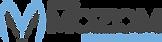 logo4web.png