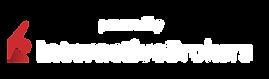 לוגו אינראקטיב ברוקרס.png
