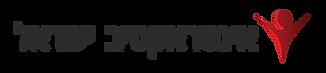 לוגו אינטראקטיב שחור.png