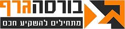bursagraph_full_logo.jpg