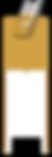 מסלול זהב מובייל.png