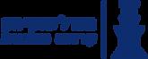 לוגו מגדל שוקי הון_קרנות נאמנות.png