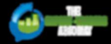 Expert Traders Logo white transparent.pn