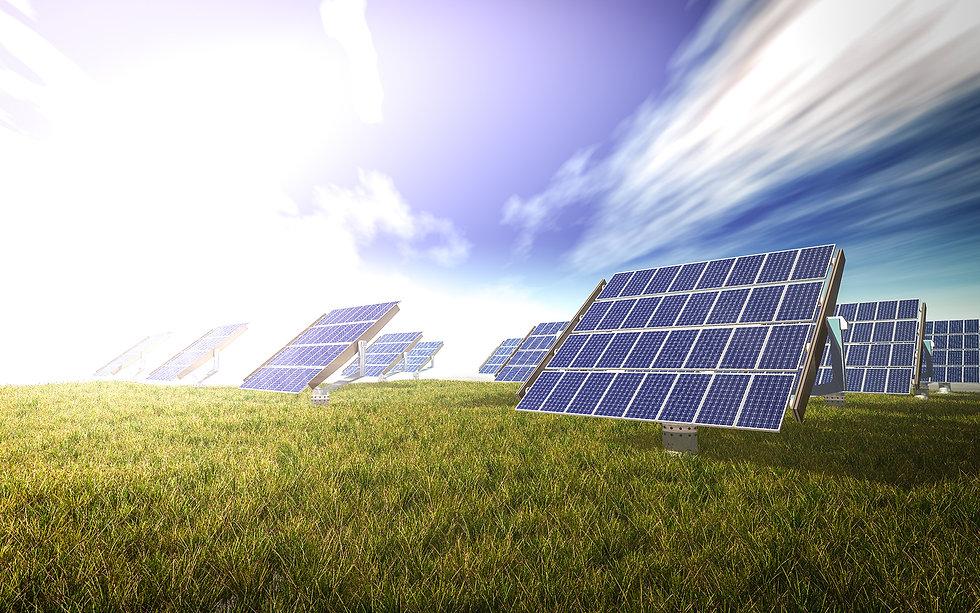 solar-panels-meadow.jpg