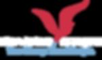 logo_eitan_rotem.png