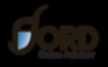 logo Fjord.png