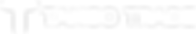 menu logo1.png