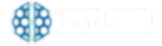 HIVE MIND logo.png