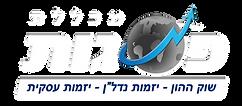 new_logo_negativ.png