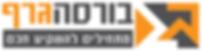 bursagraph_full_logo.png
