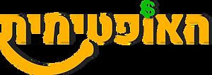 optim_yellow2 (2).png
