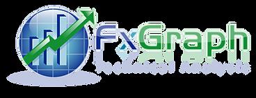 FxGraphD81aR01aP02ZL.png