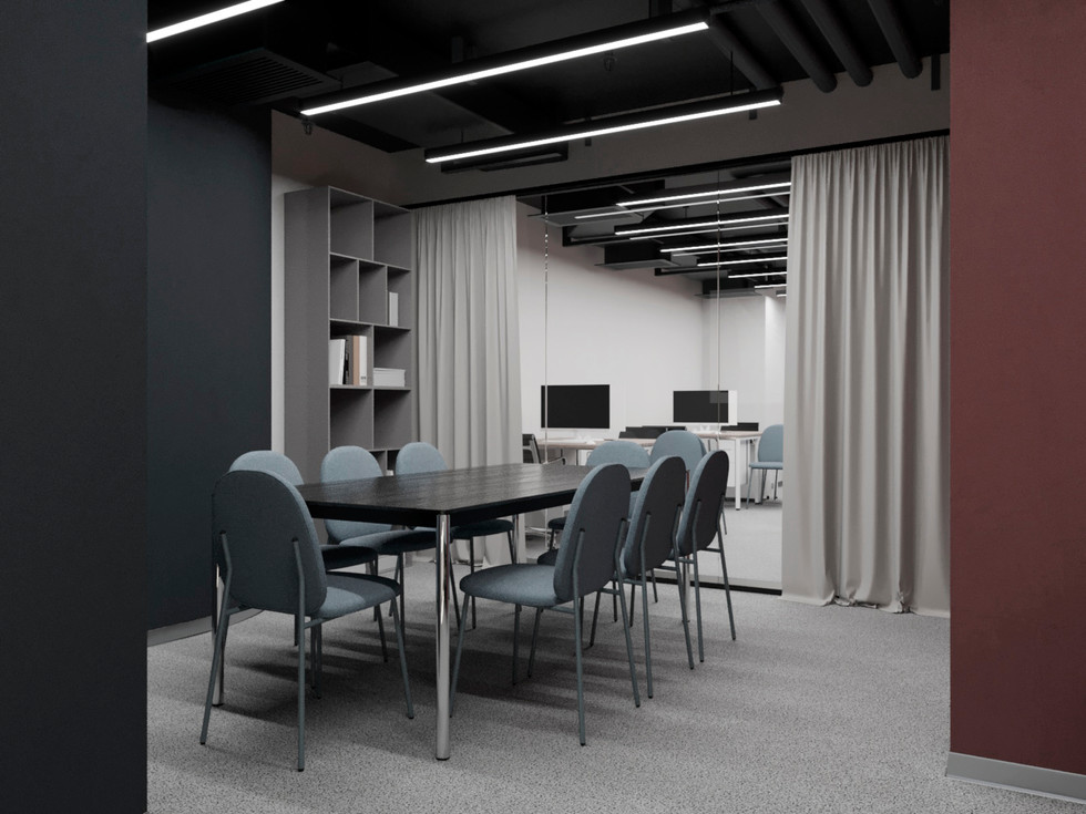 Офис 1 этаж 1 вариант0014.jpg