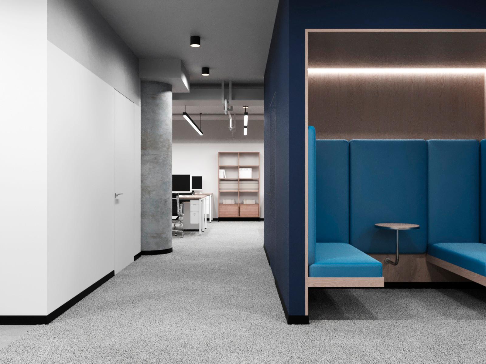 Офис 2 этаж светлый0028.jpg