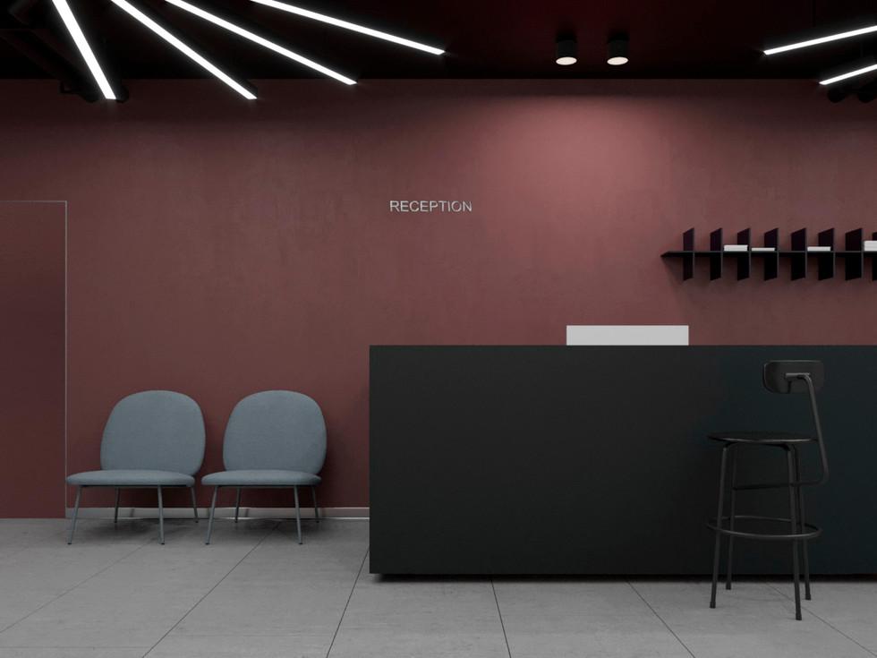 Офис 1 этаж 1 вариант0005.jpg