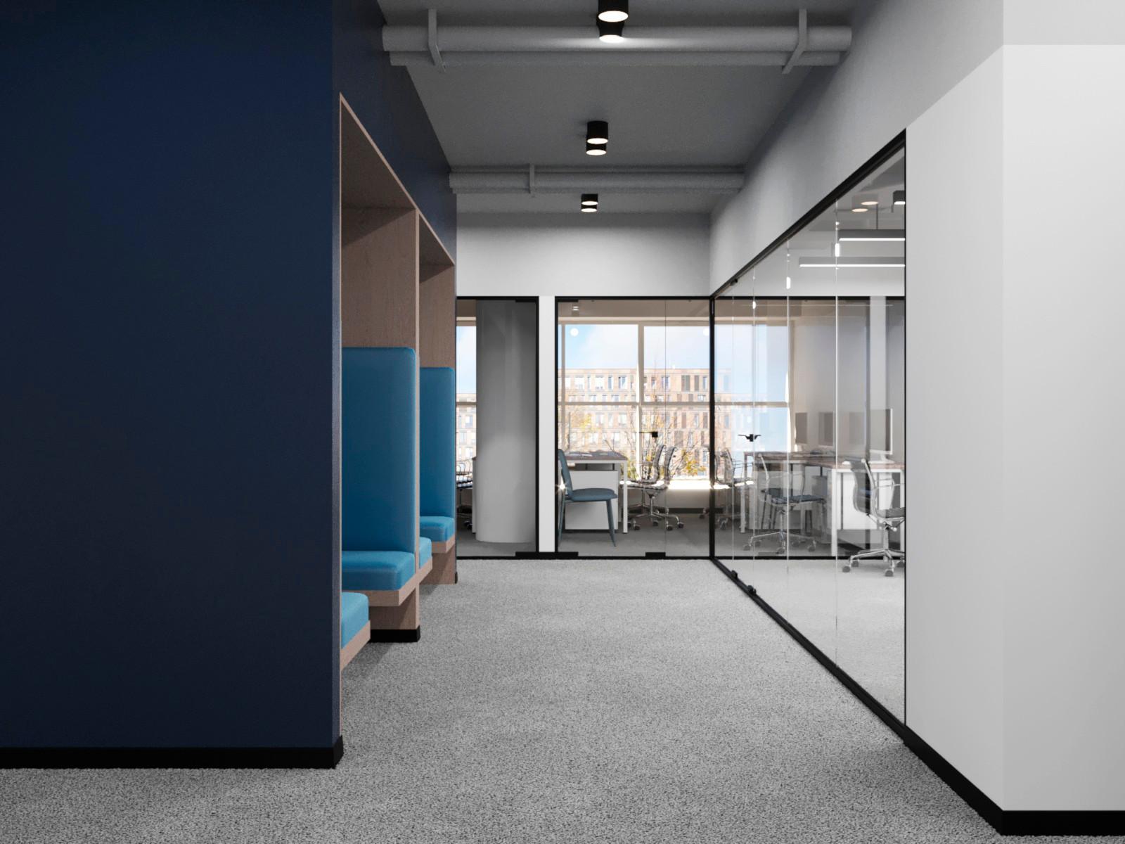 Офис 2 этаж светлый0025.jpg