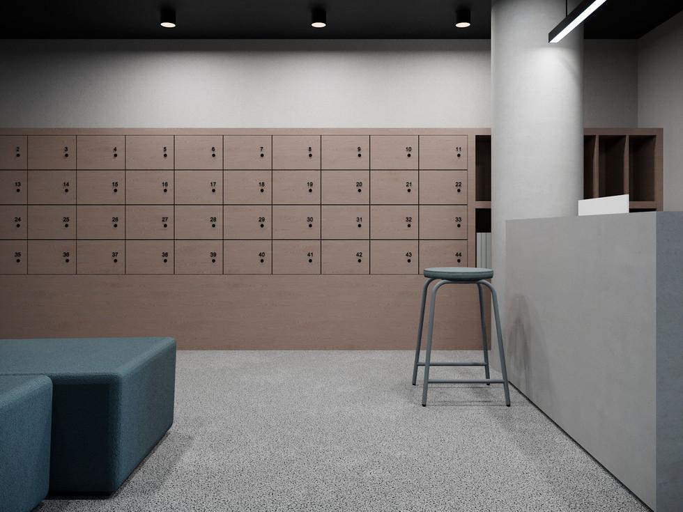 Офис 3 эт.0002.jpg