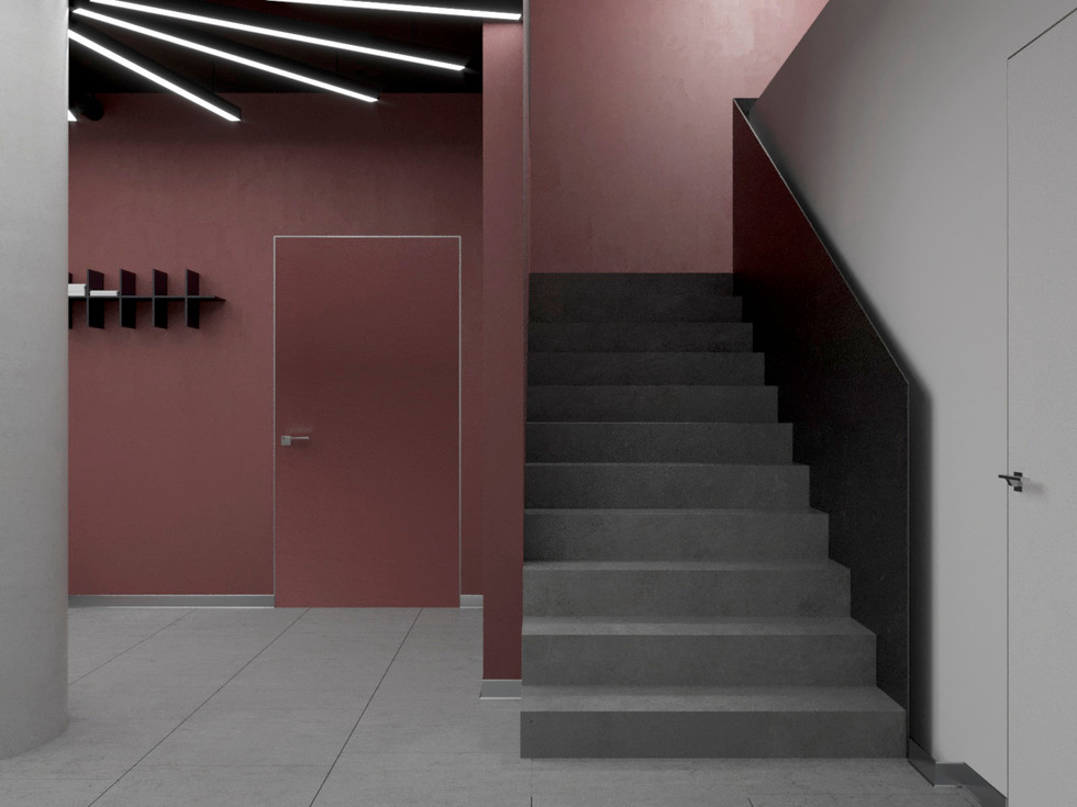 Офис 1 этаж 1 вариант0010.jpg