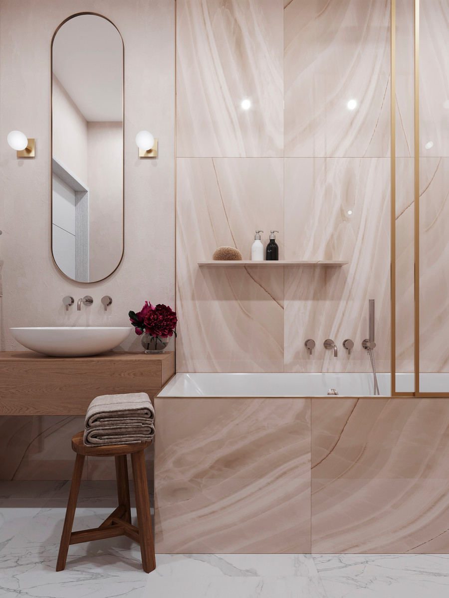ЖК Дискавери ванная 270.jpg