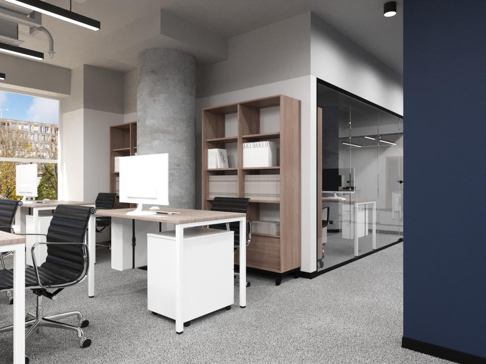 Офис 2 этаж светлый0032.jpg