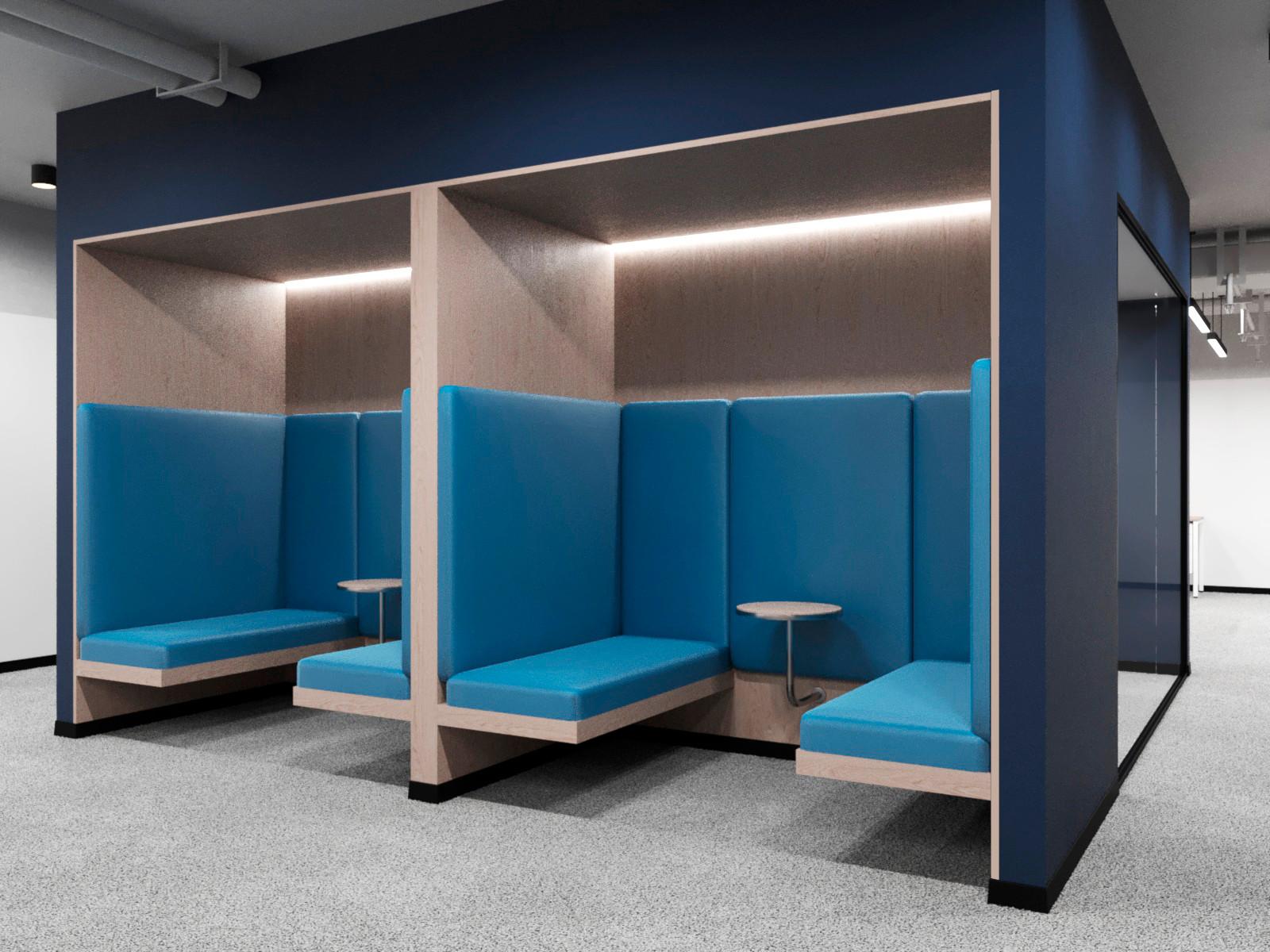 Офис 2 этаж светлый0029.jpg