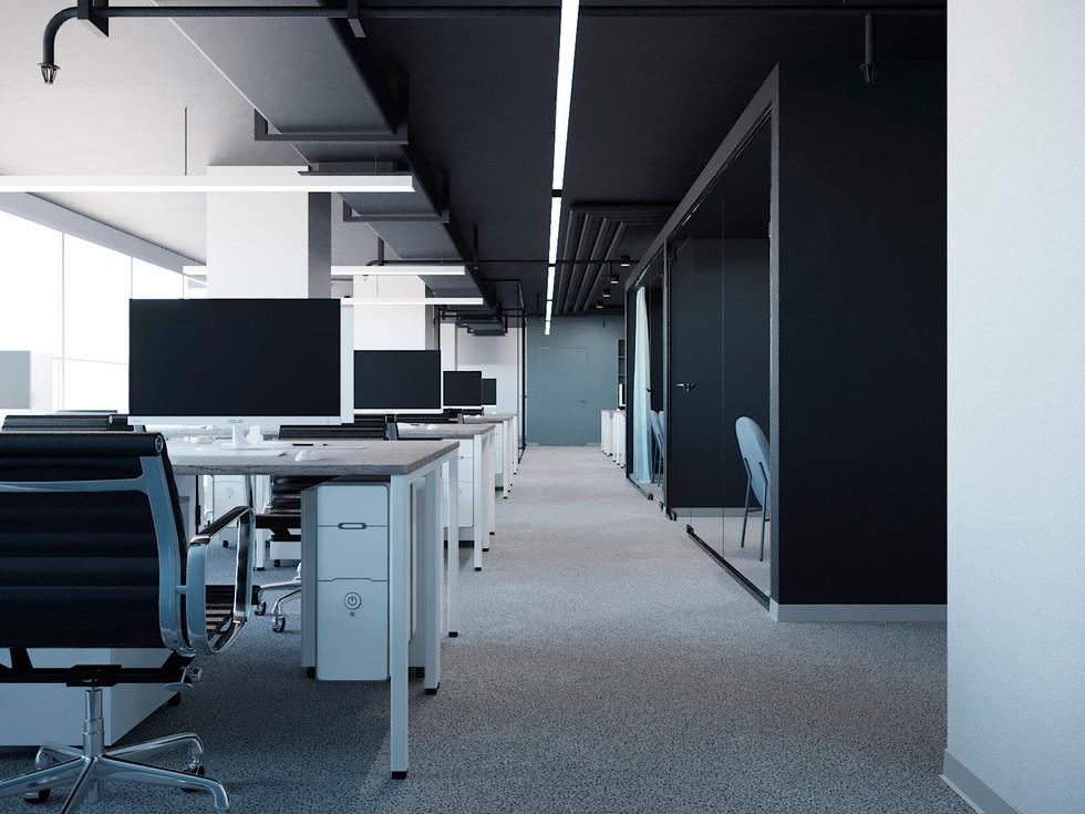 Офис 3 эт.0005.jpg