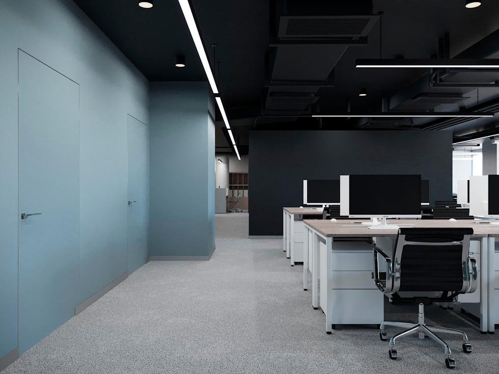Офис 3 эт.0009.jpg