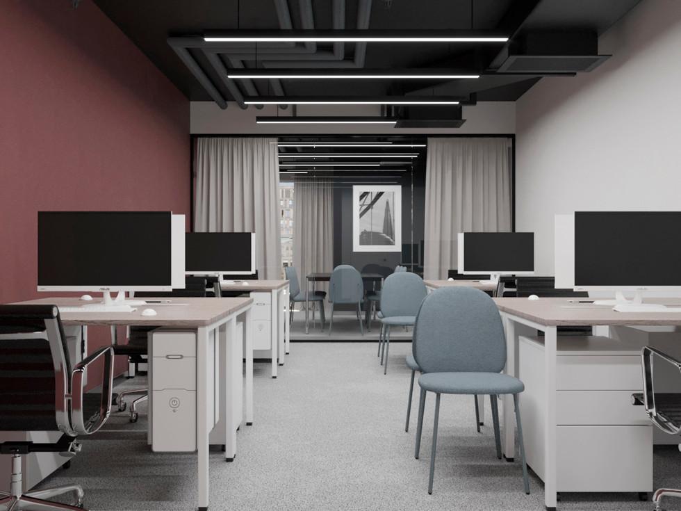 Офис 1 этаж 1 вариант0015.jpg