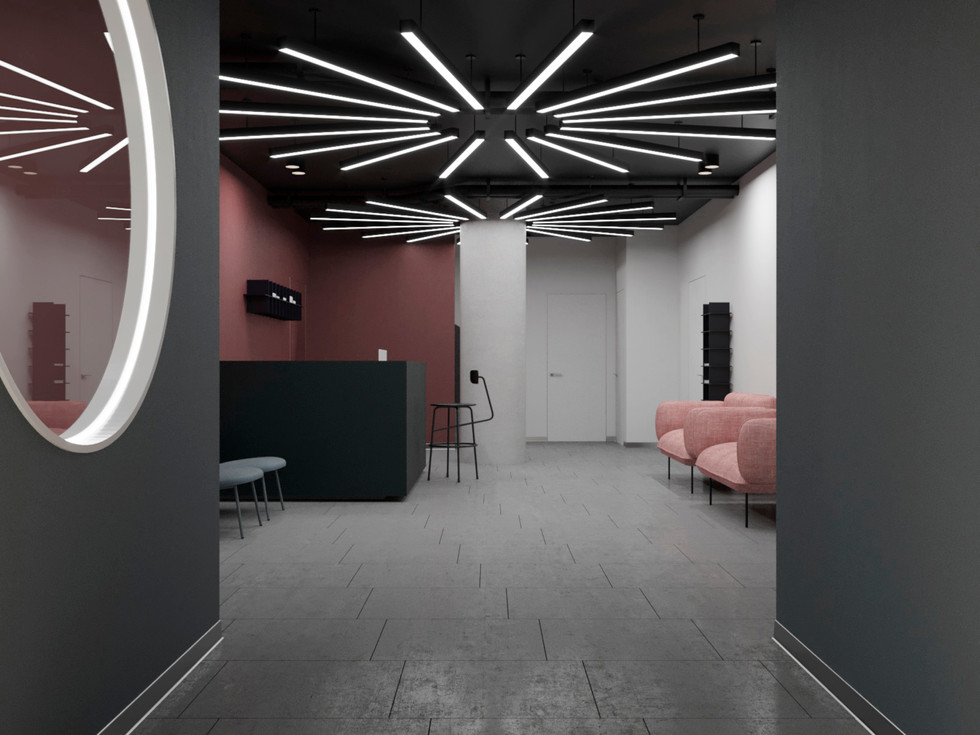 Офис 1 этаж 1 вариант.jpg