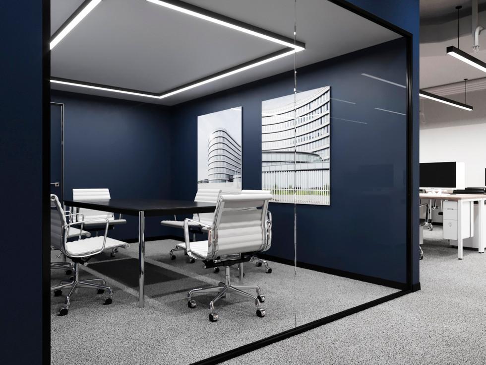 Офис 2 этаж светлый0031.jpg