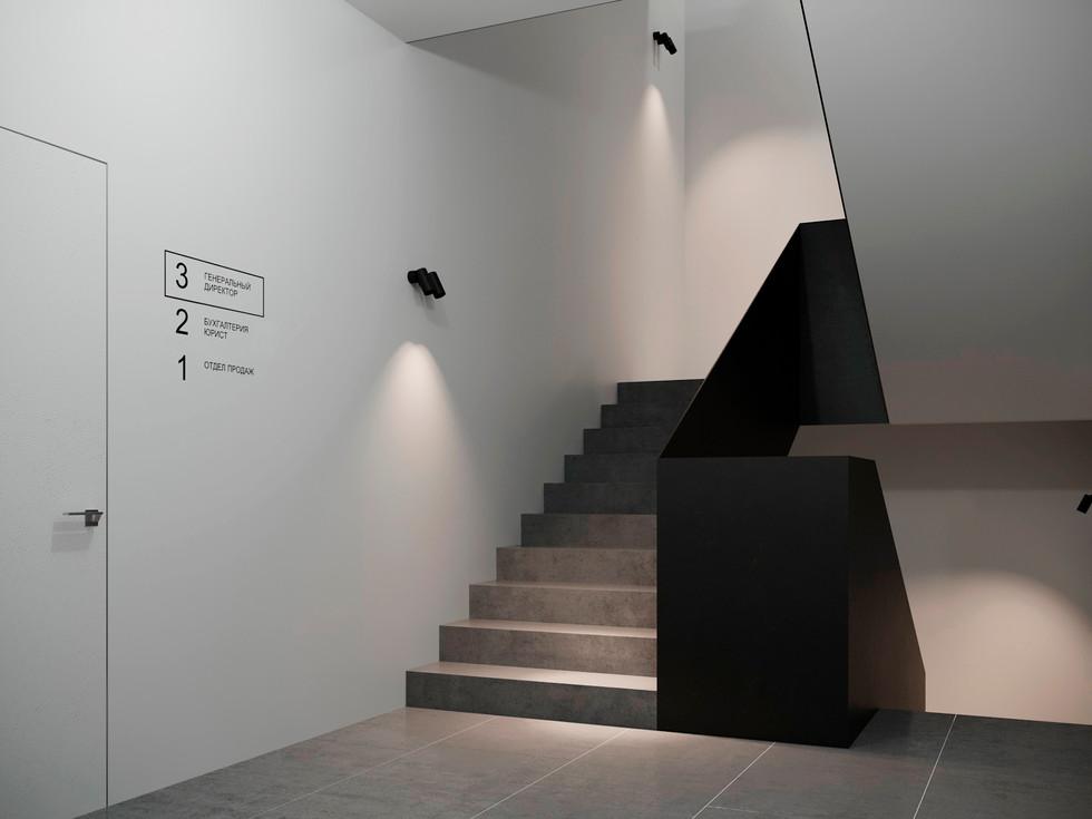 Офис-лестница 2.jpg