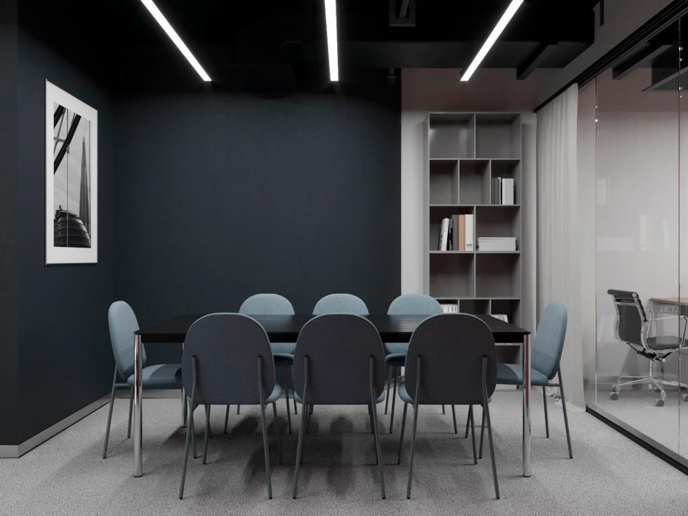 Офис 1 этаж 1 вариант0011.jpg