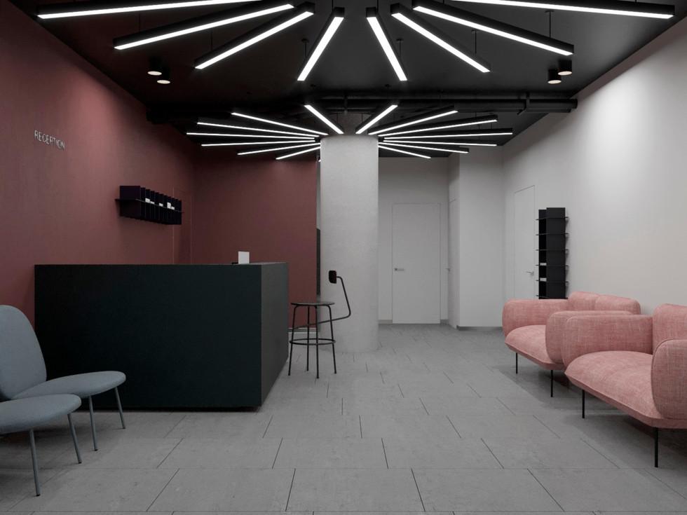 Офис 1 этаж 1 вариант0002.jpg