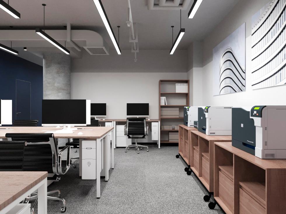 Офис 2 этаж светлый0035.jpg