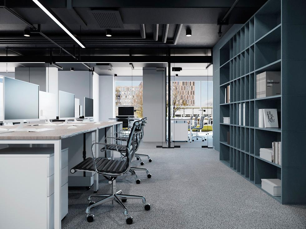 Офис 3 эт.0007.jpg