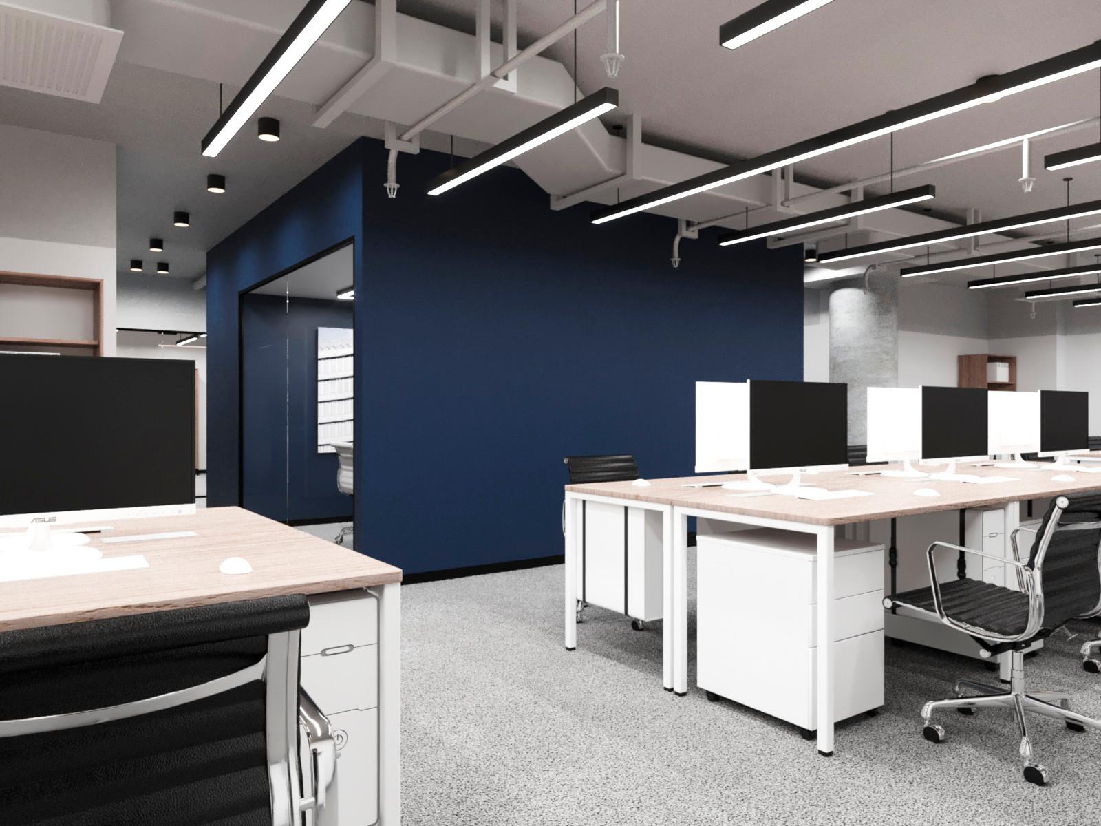 Офис 2 этаж светлый0034.jpg
