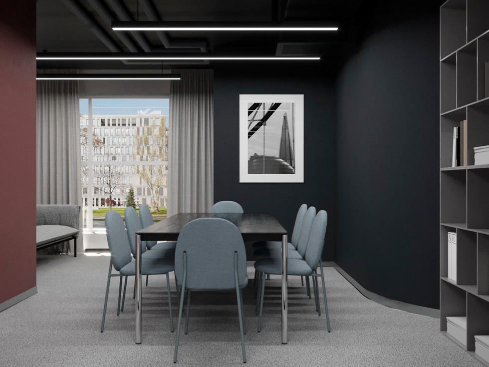 Офис 1 этаж 1 вариант0012.jpg