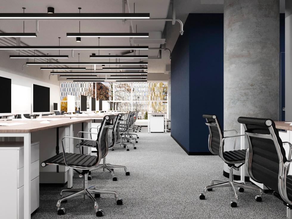 Офис 2 этаж светлый0030.jpg