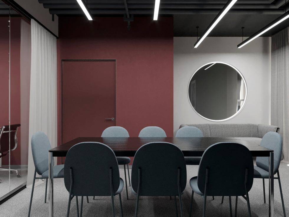 Офис 1 этаж 1 вариант0013.jpg