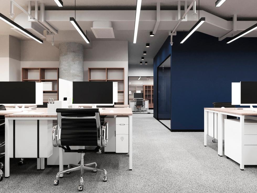 Офис 2 этаж светлый0033.jpg