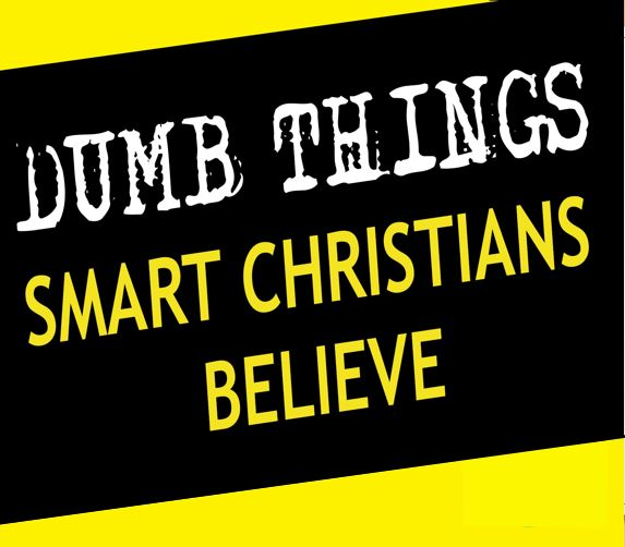 Bad Theologies Christians Believe