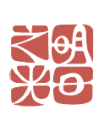 logo_S-01_edited_edited.png