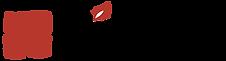 logo_S-01.png