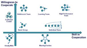 teamleadership.png