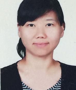 Elisabeth Tan - Head portrait.jpg