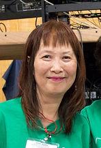 Janet Choi.jpg