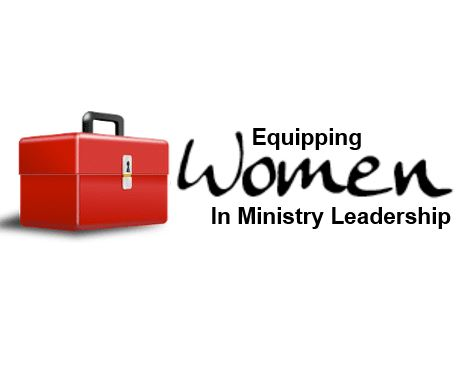 Equipping Women in Leadership