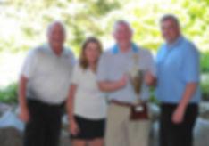 Invitational Winners Picture.jfif