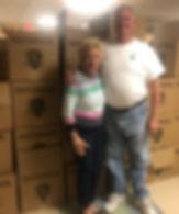 Ann and Gary .jpg